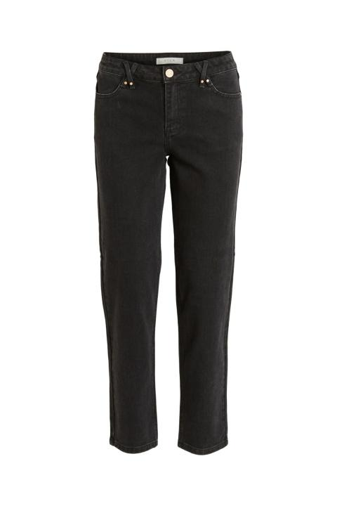 JEANS NEGROS VICROWI