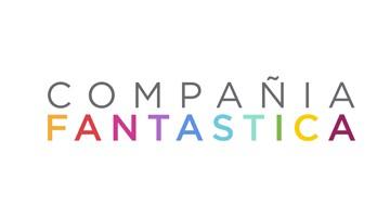 Compañía Fantástica